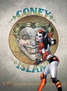 Harley-Quinn-0