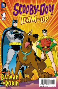 scooby-doo-team-up-2013-1-cover