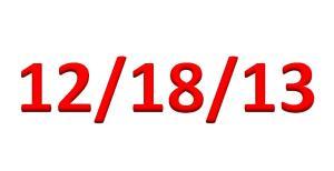 12-18_1