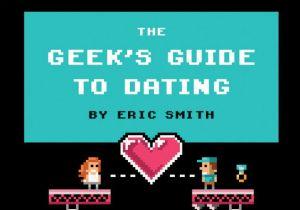 Geeks-Guide